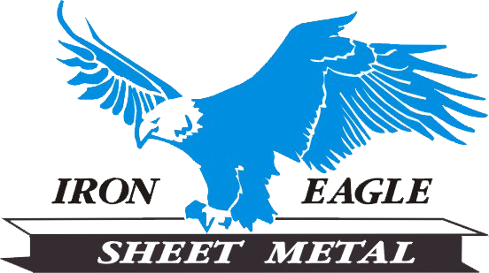 Iron Eagle Sheet Metal